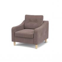 Нарвик кресло аватар